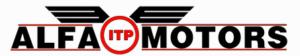 statie ITP pentru camioane