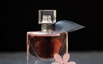parfumuri arabesti originale