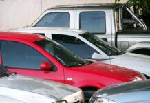 rent a car din Timisoara